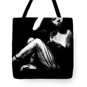 Its A Hard Knock Life Tote Bag