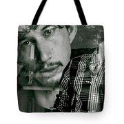 It's A Shirt Tote Bag