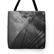 It's Always The Sear's To Me Tote Bag