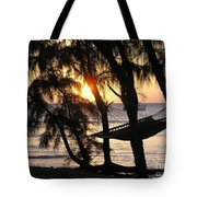 It's Ok - Relax Tote Bag