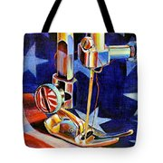 It's Still Fashionable Tote Bag
