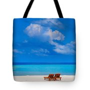 Its That Simple Tote Bag