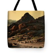 Iwanna Rock Tote Bag