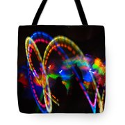 Jack The House Tote Bag