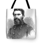 James Gillpatrick Blunt (1826-1881) Tote Bag