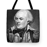 James Wilkinson (1757-1825) Tote Bag