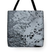 Jammer Abstract 008 Tote Bag
