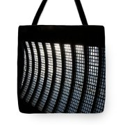 Jammer Architecture 001 Tote Bag