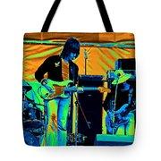 Jb #28 Enhanced Tote Bag
