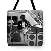 Jb #30 Tote Bag
