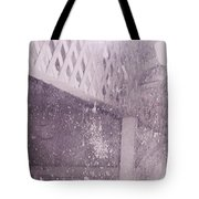 Jefferson Texas Ghost Eyes Tote Bag