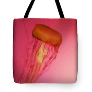Jelly 1 Tote Bag