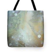 Jellyfish 2 Tote Bag