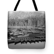 Jenny Lake Wyoming   Tote Bag