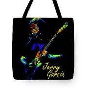 Jerome 2 Tote Bag