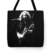 The Spectrum  - Grateful Dead Tote Bag
