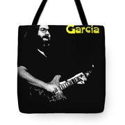 Jerry In Cheney 2 Tote Bag