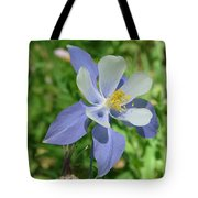 Jewel In The Glade  Tote Bag