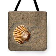 Jewel On The Beach II Tote Bag
