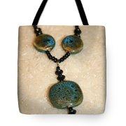 Jewelry Photo 2 Tote Bag