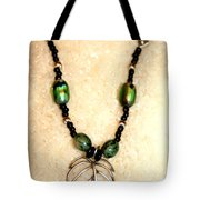 Jewelry Photography 3 Tote Bag