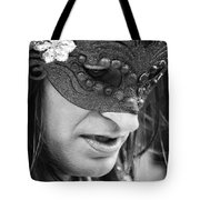 Jewels Fought  Tote Bag