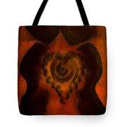 Jfx2013-017 Tote Bag