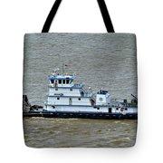 Jill  P  Harvey Tote Bag