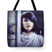 Joanna Frank In Zzzzz Tote Bag