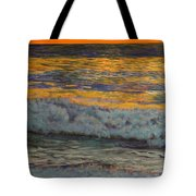 Joe's Cape Cod Tote Bag