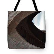 Johah Tote Bag