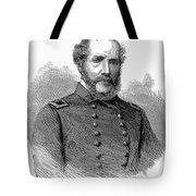 John Ancrum Winslow (1811-1873) Tote Bag