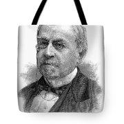 John Guy Vassar (1811-1888) Tote Bag