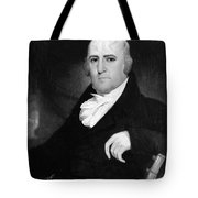 John Laurance (1750-1810) Tote Bag
