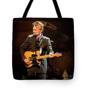 John Mellencamp 437 Tote Bag