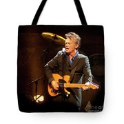 John Mellencamp 464 Tote Bag