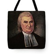 John Witherspoon (1723-1794) Tote Bag