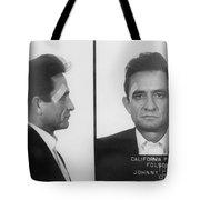 Johnny Cash Folsom Prison Canvas Print,photographic Print,art Print,framed Print,iphone Tote Bag by David Millenheft