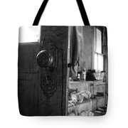 Join The Stay Tote Bag