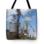 Jones Island 1 Tote Bag