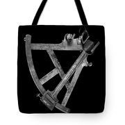 Jones: Quadrant Tote Bag