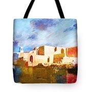 Jordan 02 Tote Bag by Catf
