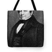 Joseph Hume (1777-1855) Tote Bag
