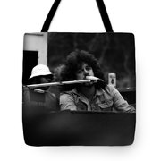 Journey #6 Tote Bag
