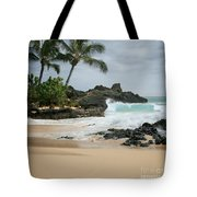 Journey Of Discovery  Tote Bag