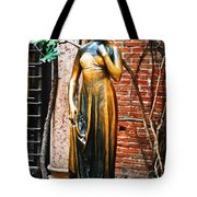 Juliet My Love Tote Bag