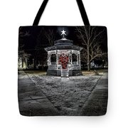 Just A Dusting Tote Bag