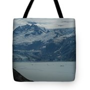 Just A Little One Tote Bag