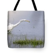 Just A Snack Tote Bag
