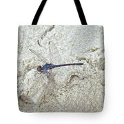 Just Another Day At The Beach Tote Bag